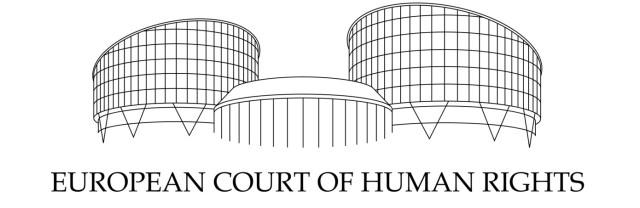 Tribunal-Europeo-Derechos-Humanos-Derecho-Constitucional.jpg